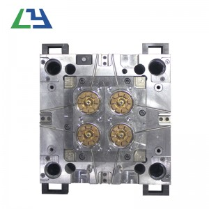 OEM Precision Plastic Mold/Medical equipment Plastic molding manufacturing Plastic injection mold maker,injection mold