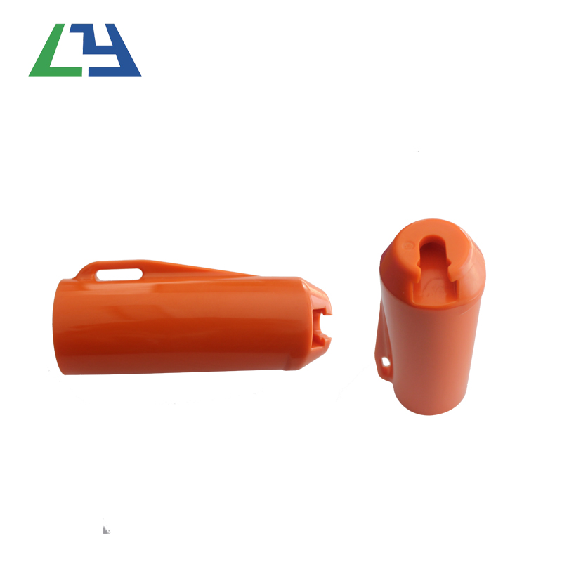 Custom Medical Device Plastic Injection Moulding
